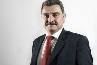 Jean-Jacques Durante