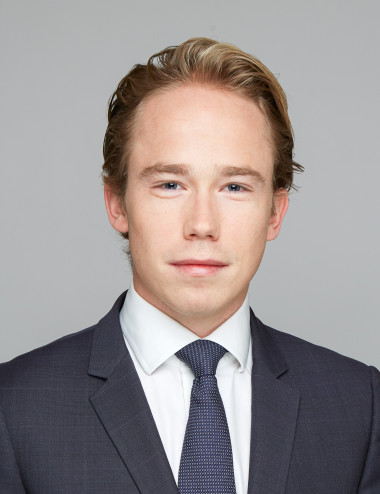 Romain Lantourne