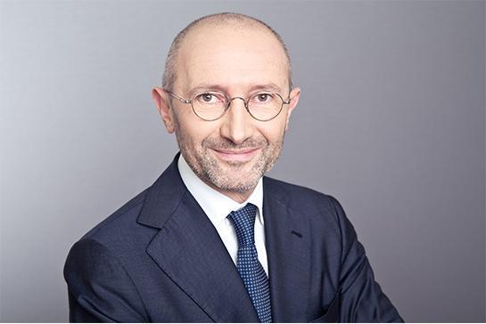 Christophe Thevenot