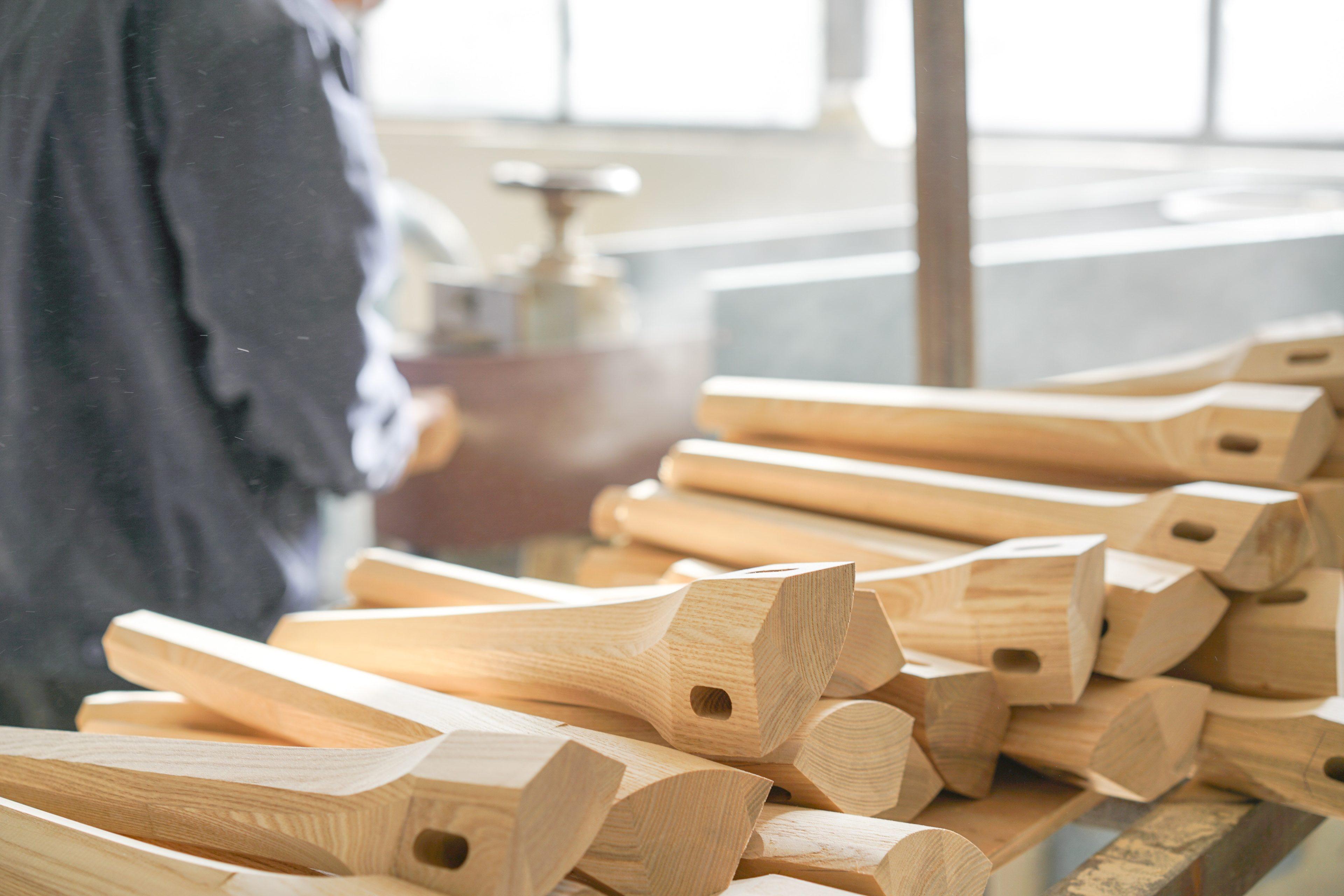 Actu les meubles grange plac s en redressement judiciaire - Meubles grange ...