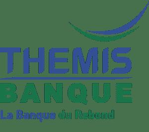 Banque Thémis