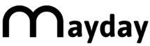 Mayday Mag
