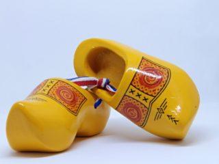 Compagnie Vosgienne de la Chaussure