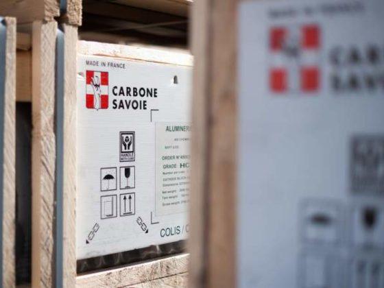Carbone Savoie