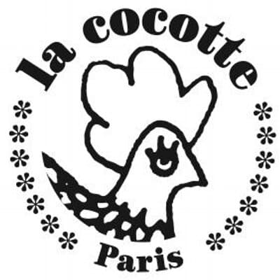 La Cocotte Paris