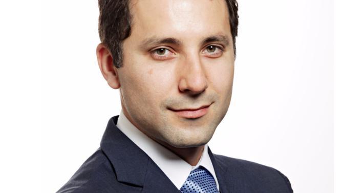 Frédéric Abitbol