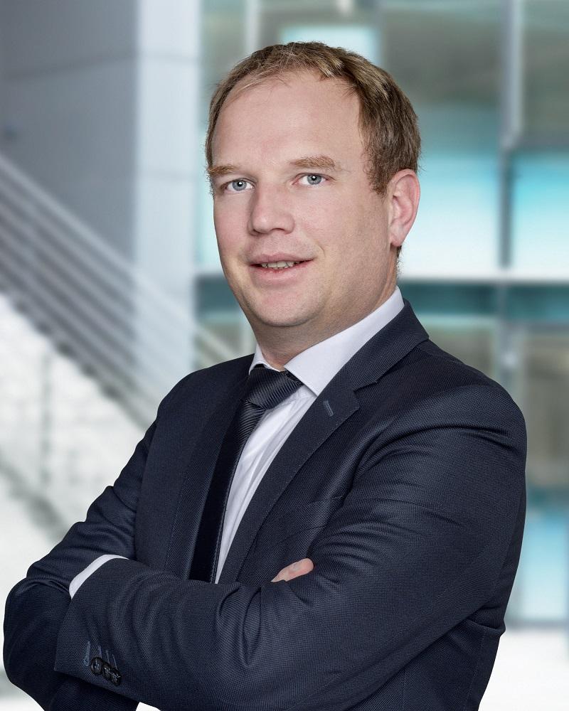 Christophe Guerner