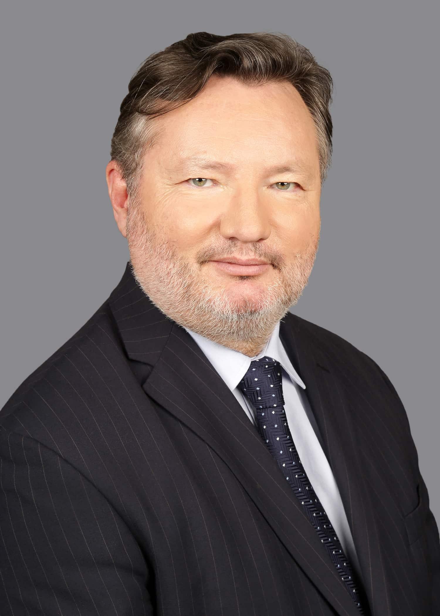 Jean-Philippe Robé
