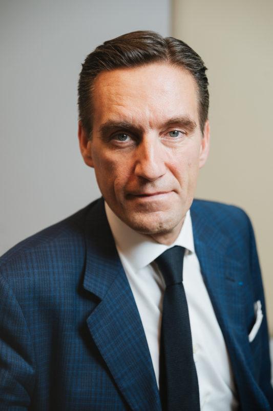 Nicolas de Germay