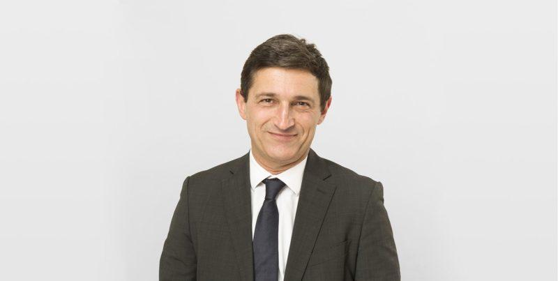 Emmanuel Drai