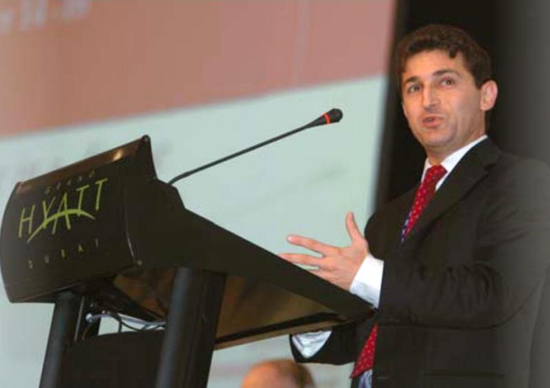 Emmanuel Drai avocat
