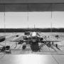 #Actu: XL Airways en atterrissage forcé