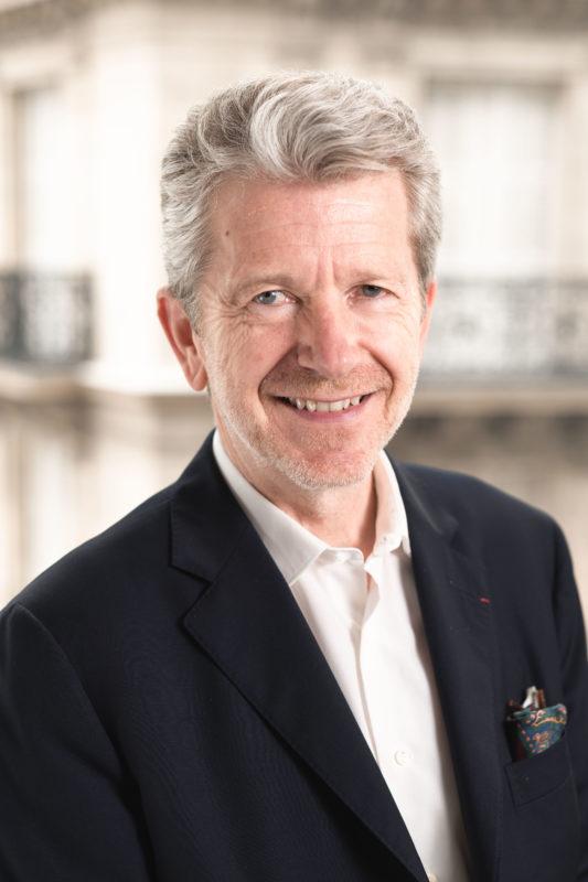 Antoine Diesbecq