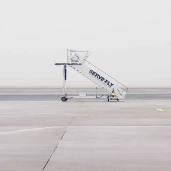 XL Airways faillite