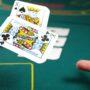 Casino Partouche