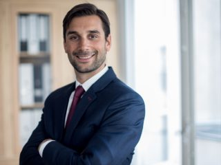 Maxime Mazuy