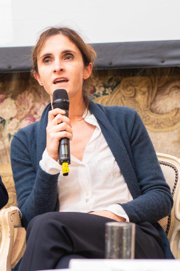 Anne-Sophie Noury