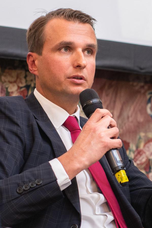 Dimitri Lasies