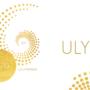 Prix Ulysse