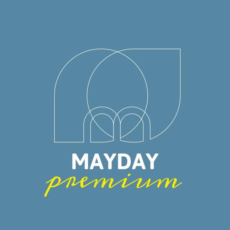 Mayday Premium
