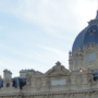 Communiqué des Délégations Générales de la présidence du tribunal de commerce de Paris à la Prévention et au Traitement des Difficultés des Entreprises