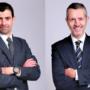 BFR Expertise et Solutions