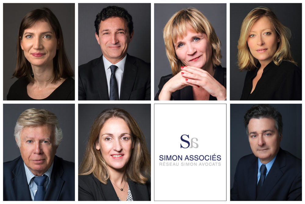 Simon et associés