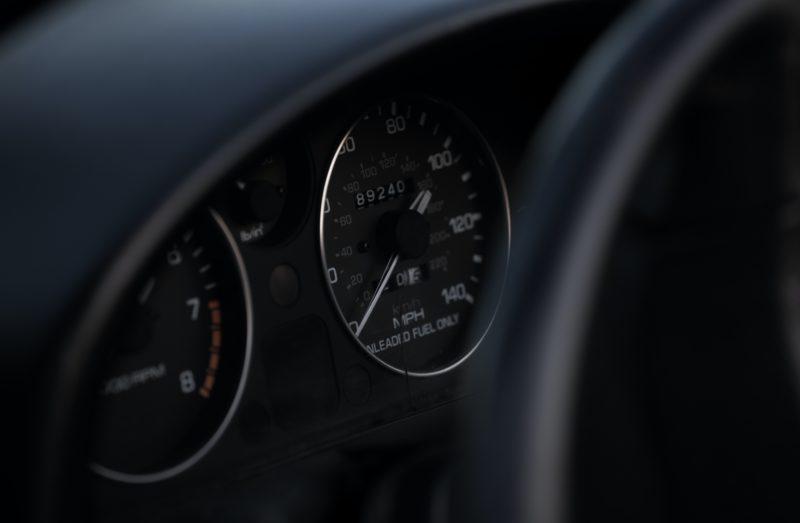 Peugeot Japy