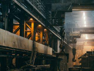Sermas Industrie