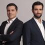 #Actu: Aurélien Loric et son équipe restructuring rejoignent Eversheds Sutherland Paris