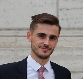 Antoine Chevallier