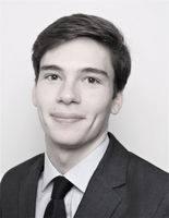 Antoine Texier