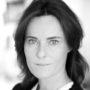 #Actu : Constance Verroust-Valliot crée le département restructuring de Tosca