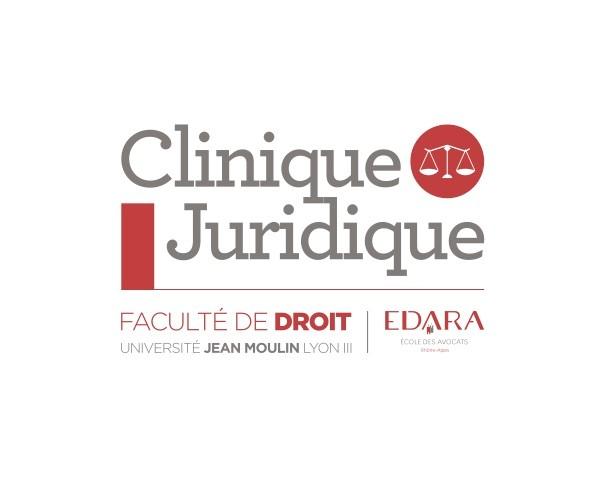 Université Jean-Moulin