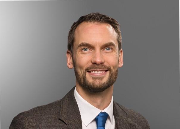 Nicolas Deshayes