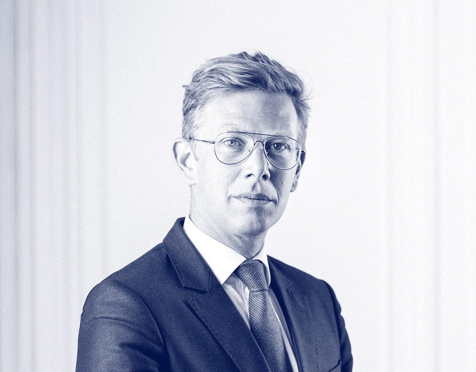 Pierre Léo Jeanmougin