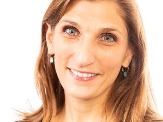 Carole Nerguararian
