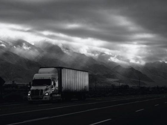 Transports Jammet