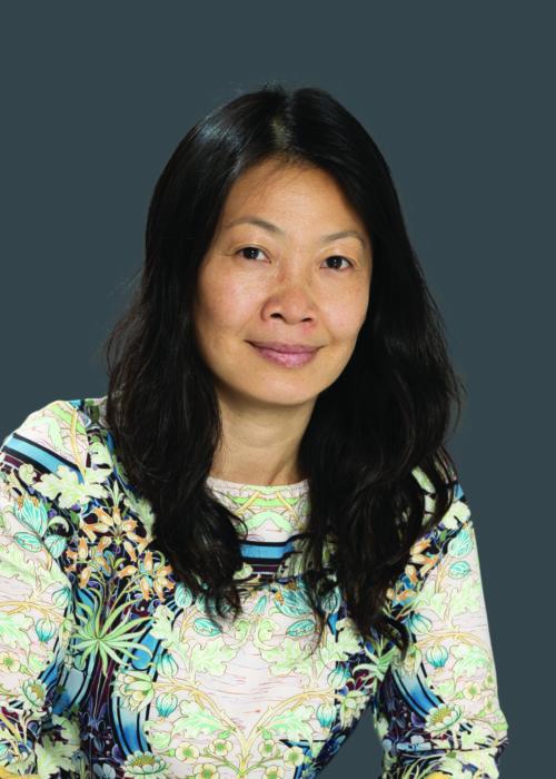 Mei Lian