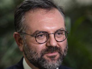 Romain Grau
