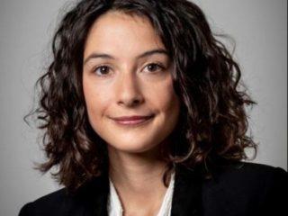 Joséphine Maire