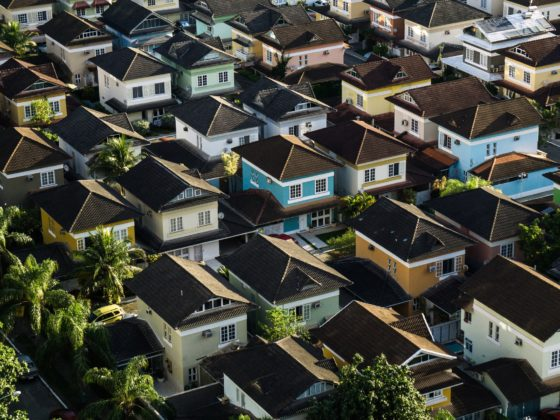 Les Jardins de Ville